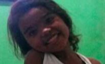 Morre menina de 3 anos atropelada em Suzano (Reprodução / TV Diário)