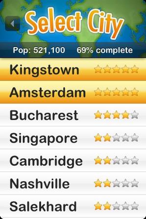 textropolis app download