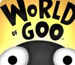 World of Goo HD (Foto: Reprodução)