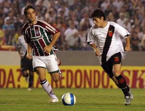 Conca Vasco 2007 (Foto: Vip Com)