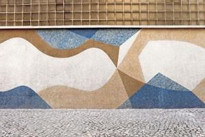 Decoração carioca (Foto: Gui Gomes)