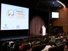 Vencedores do Concurso de Redação em Itapetininga são premiados