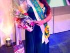 Cearenses vencem o Miss Plus Size Nordeste 2013