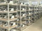 Sul de Minas tem vagas para técnicos de urnas eletrônicas