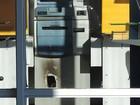 Caixas eletrônicos são arrombados com maçarico em São Marcos, RS