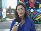 Convênio libera táxis de 7 municípios a circular no Recife no carnaval