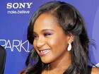 Bobbi Kristina Brown, filha de Whitney Houston, morre aos 22 anos