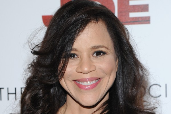 Rosie Perez (Foto: Getty Images)