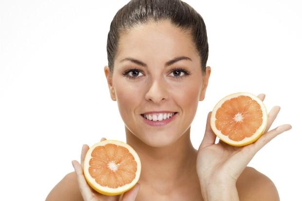 Pesquisa indica que ingerir frutas e vegetais torna a pessoa mais atraente
