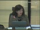 'Prisão após 4 instâncias aniquila sistema de Justiça', diz Raquel Dodge