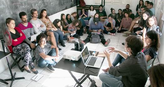 saiba mais sobre o projeto (TV Globo)