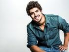 Caio Castro e mais 14 celebridades participam de corrida em Piracicaba