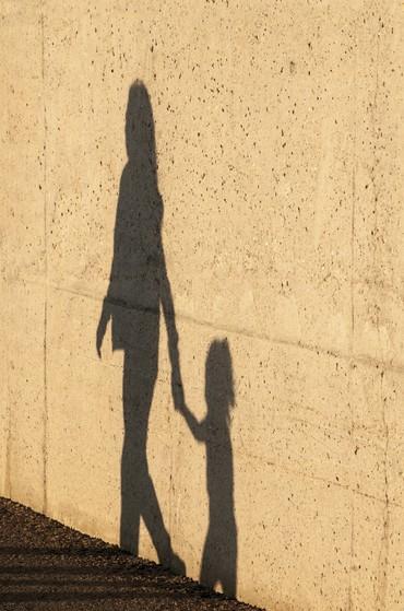 sequestro; criancas (Foto: Thinkstock)