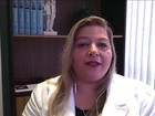INSS convoca 1,6 milhão para revisar benefícios por incapacidade