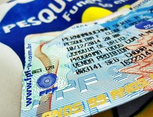 ingressos pesqueira pernambucano (Foto: Divulgação / Pesqueira F. C.)