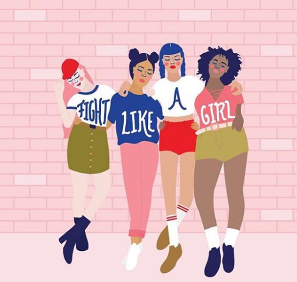 Gerente do Google dá 5 dicas para superar o machismo no trabalho