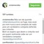 """Esposa de Aldo desabafa sobre Conor x Alvarez: """"Campeão de nada"""" (Reprodução/Instagram)"""