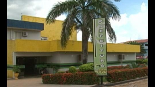 No Pará, município de Brasil Novo vai encerrar o ano de 2016 endividado