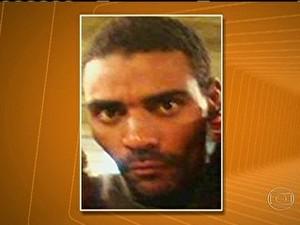 PMs do caso Amarildo torturaram 22 (Foto: Reprodução)