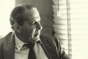 Jango; Paulo Henrique Fontenelle