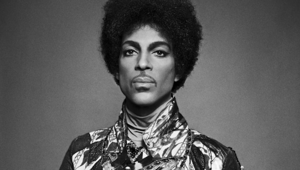 Morte de Prince completa um ano nesta sexta-feira (21) (Foto: Divulgao)