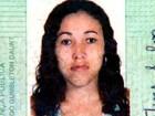 Promotoria investiga morte de jovem após médico negar ambulância em SP