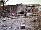 MPT investiga explosão que matou três pessoas no interior do Ceará