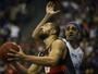 Flamengo inicia venda de ingressos para o jogo 5 da final contra o Bauru