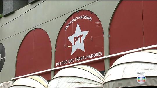 Juiz condena PT por improbidade em Santo André na gestão Celso Daniel