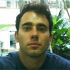 Fábio José Cervinski (Foto: Arquivo Pessoal)