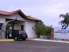 MP denuncia homem por assassinato da mulher em Canoas