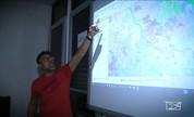 Série Profissões: Conheça o geógrafo