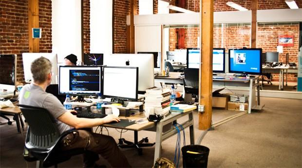 startup, digital (Foto: Reprodução)