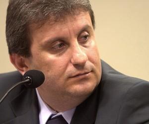 Obras de R$ 31 bi geraram propina ao PP, diz Youssef