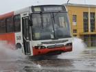 João Pessoa tem 50 galerias pluviais em condições críticas, diz Defesa Civil