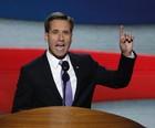 Morre filho de vice-presidente dos EUA (Reuters/Jason Reed/Arquivo)