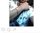 Em rede social, Railan revela o Fortaleza como seu novo clube