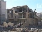 Juiz e família morrem em bombardeio do Iêmen atribuído à coalizão