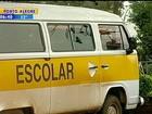 Licitação de transporte escolar é anulada por suspeita de fraude no RS