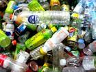 Cientistas descobrem bactéria capaz de desintegrar plástico de garrafa PET