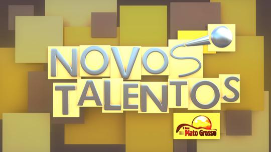 Concurso cultural 'Novos Talentos' É Bem Mato Grosso está com inscrições abertas