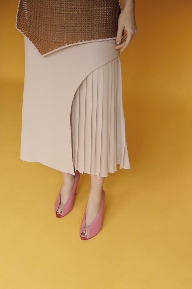 Giuliana Romanno para U Design (Foto: Divulgação)