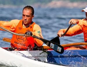 Competidores terão que enfrentar percurso de 75 quilômetros (Foto: Rodrigo Brandassi / FMA)