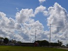 Previsão do Inpe é de sábado, 5, com tempo nublado no Cone Sul de RO