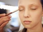 Aprenda a fazer a maquiagem simples e natural de Paolla Oliveira na novela 'Amor à vida'