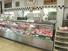 Um quilo de carne pode custar o equivalente a R$ 650 no Japão