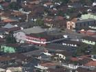 Joinville é cidade mais rica de Santa Catarina, aponta pesquisa do IBGE