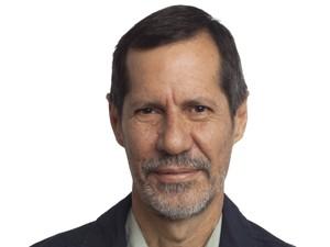 Eduardo Jorge