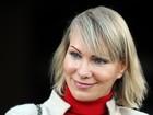 Grávida aos 53 anos, dona da Louis Dreyfus anuncia licença maternidade