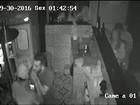 Homem é morto a facadas após desentendimento em boate no Rio